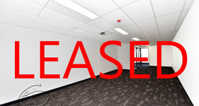 Offices commercial property for lease at Office 7/14 Parsons Street Alice Springs NT 0870