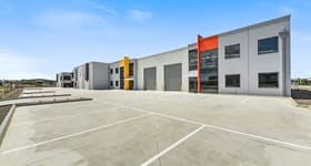 Factory, Warehouse & Industrial commercial property for lease at 29 Hill Street Pakenham VIC 3810