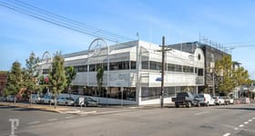 Offices commercial property for lease at Ground Floor/473-479 Victoria Street West Melbourne VIC 3003