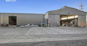 Factory, Warehouse & Industrial commercial property for lease at UNDER OFFER/131 Albert Road Moonah TAS 7009