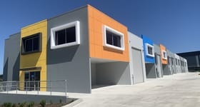 Factory, Warehouse & Industrial commercial property for sale at 10/16 Northward Street Upper Coomera QLD 4209
