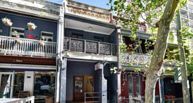 Medical / Consulting commercial property for lease at 271 Goulburn Street Surry Hills NSW 2010