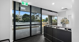 Shop & Retail commercial property for lease at 7 - 9 Kent Road Mascot NSW 2020