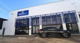 Offices commercial property for lease at 2B/95 Ashmore Road Bundall QLD 4217