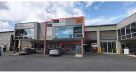 Shop & Retail commercial property for lease at 7/170 Montague Road South Brisbane QLD 4101