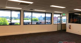 Showrooms / Bulky Goods commercial property for lease at 16 Brookes Street Bowen Hills QLD 4006