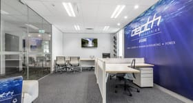 Medical / Consulting commercial property for lease at S2, Lev 3/164 Grey Street South Brisbane QLD 4101