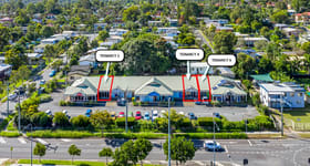 Offices commercial property for lease at 1 Mooney Street Logan Central QLD 4114