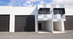 Factory, Warehouse & Industrial commercial property for lease at 16/5 - 11 Waynote Place Unanderra NSW 2526