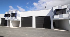 Offices commercial property for lease at 40 & 41/5 - 11 Waynote  Place Unanderra NSW 2526