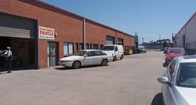 Factory, Warehouse & Industrial commercial property for lease at Unit 4/19 Bald Hill Road Pakenham VIC 3810