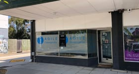 Medical / Consulting commercial property for lease at 9 Dunoon Court Mulgrave VIC 3170