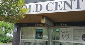 Offices commercial property for lease at 1/129 Lake Street Cairns City QLD 4870