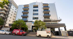 Medical / Consulting commercial property for lease at 14/50-56 Sanders Street Upper Mount Gravatt QLD 4122