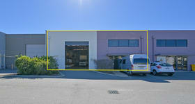 Other commercial property for lease at Unit 2, 40 Tacoma Circuit Canning Vale WA 6155