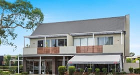 Shop & Retail commercial property for lease at 34 & 36 Springthorpe Boulevard Macleod VIC 3085