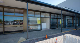 Medical / Consulting commercial property for lease at 6/155 Florence Street Wynnum QLD 4178