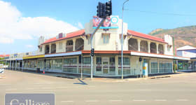 Offices commercial property for lease at 11 Ingham Road West End QLD 4810