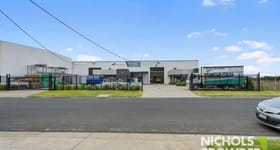Offices commercial property for lease at 1-3 Bate Drive Braeside VIC 3195