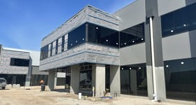 Shop & Retail commercial property for lease at 5/47 Orbis Drive Ravenhall VIC 3023
