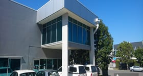 Offices commercial property for lease at Grd Flr, 17/10 Depot Street Banyo QLD 4014