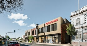 Shop & Retail commercial property for lease at 85 Prospect Road Prospect SA 5082