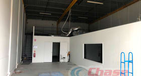 Showrooms / Bulky Goods commercial property for lease at 3/166 Abbotsford Road Bowen Hills QLD 4006