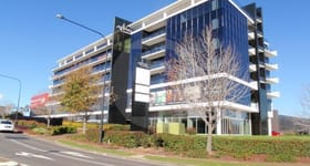 Offices commercial property for lease at 227/2-8 BROOKHOLLOW AVENUE Baulkham Hills NSW 2153