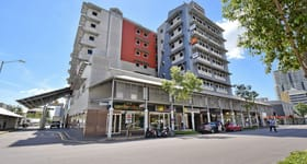 Shop & Retail commercial property for lease at 19/21 Knuckey Street Darwin City NT 0800
