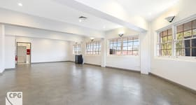 Offices commercial property for lease at 4 & 5/504 King Georges Road Beverly Hills NSW 2209