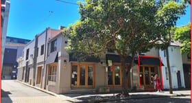 Showrooms / Bulky Goods commercial property for lease at 100 Fitzroy Street Surry Hills NSW 2010