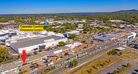 Medical / Consulting commercial property for lease at 2/153 Old Cleveland Road Capalaba QLD 4157