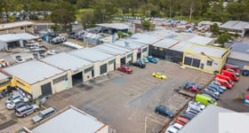Factory, Warehouse & Industrial commercial property for lease at 7/3485 Pacific  Highway Slacks Creek QLD 4127