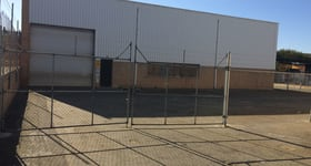 Factory, Warehouse & Industrial commercial property for lease at 6B Dobra Road Yangebup WA 6164