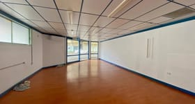 Shop & Retail commercial property for lease at Shop 1/537 Boundary St Spring Hill QLD 4000