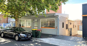 Shop & Retail commercial property for lease at 82 Market  Street Wollongong NSW 2500