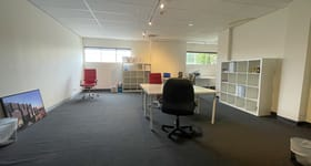 Offices commercial property for lease at 1/4 Duke Street Windsor VIC 3181