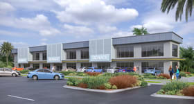 Medical / Consulting commercial property for lease at 26 Charles Street Cairns QLD 4870