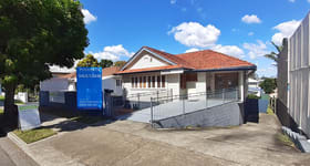 Offices commercial property for sale at Wavell Heights QLD 4012