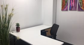 Serviced Offices commercial property for lease at 15/150 Albert Road South Melbourne VIC 3205