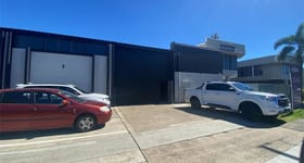 Showrooms / Bulky Goods commercial property for lease at 1/18 Thompson Street Bowen Hills QLD 4006