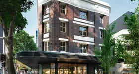 Offices commercial property for lease at 50 Riley Street Darlinghurst NSW 2010