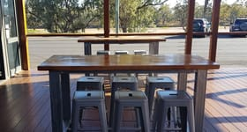 Hotel, Motel, Pub & Leisure commercial property for lease at St George QLD 4487