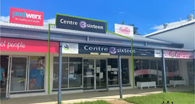 Offices commercial property for lease at 6/20 North Shore Dr Burpengary QLD 4505
