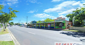 Shop & Retail commercial property for lease at 135 Waterworks Road Ashgrove QLD 4060