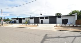 Factory, Warehouse & Industrial commercial property for lease at 3/65 Railway Avenue Railway Estate QLD 4810