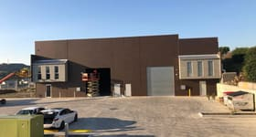 Factory, Warehouse & Industrial commercial property for lease at Unit 3/28 Lady Penhyrn Drive Unanderra NSW 2526