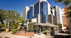 Offices commercial property for lease at 15 Astor Terrace Spring Hill QLD 4000