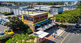 Offices commercial property for lease at 1/78-80 Middle Street Cleveland QLD 4163