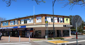 Offices commercial property for lease at suite 9 1033 Old Princes Highway Engadine NSW 2233